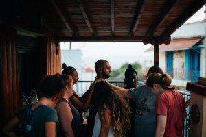 Outreach in Thessaloniki (15)